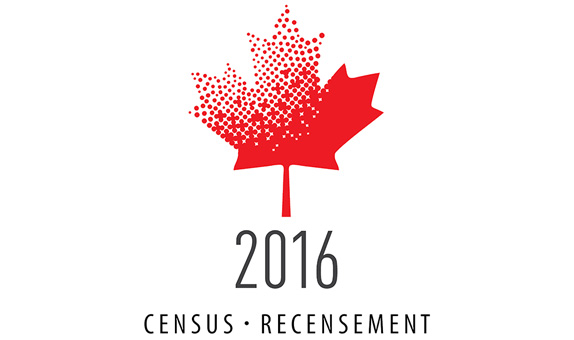 Census numbers may help Moosomin minimize funding cut